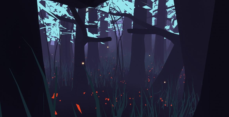 kickstarter forest 2560x1440 no logo 1170x600 Playful Oasis