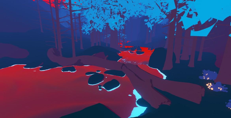 kickstarter river 2560x1440 no logo 1170x600 Playful Oasis