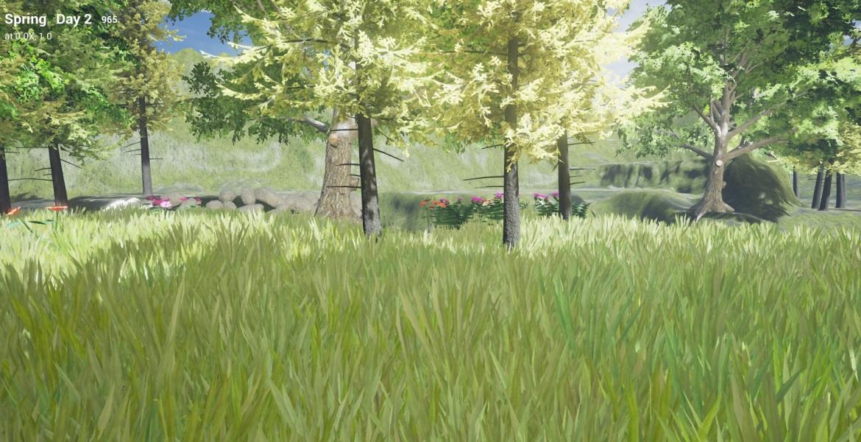 Grasslands of DoN 1170x600 Playful Oasis